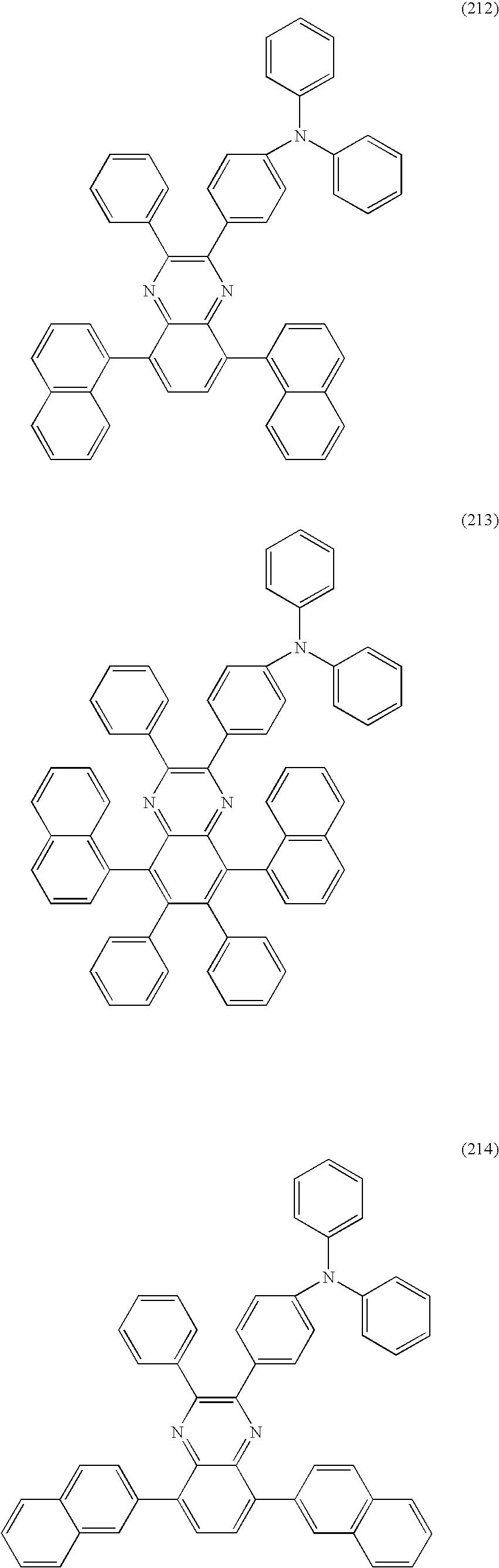 Figure US08178216-20120515-C00072