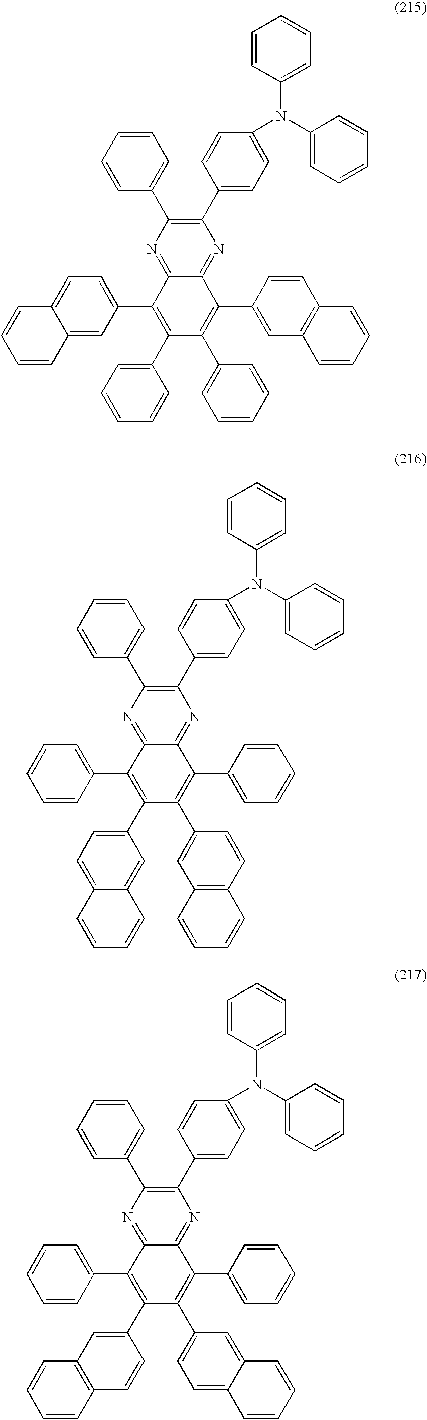 Figure US08178216-20120515-C00073