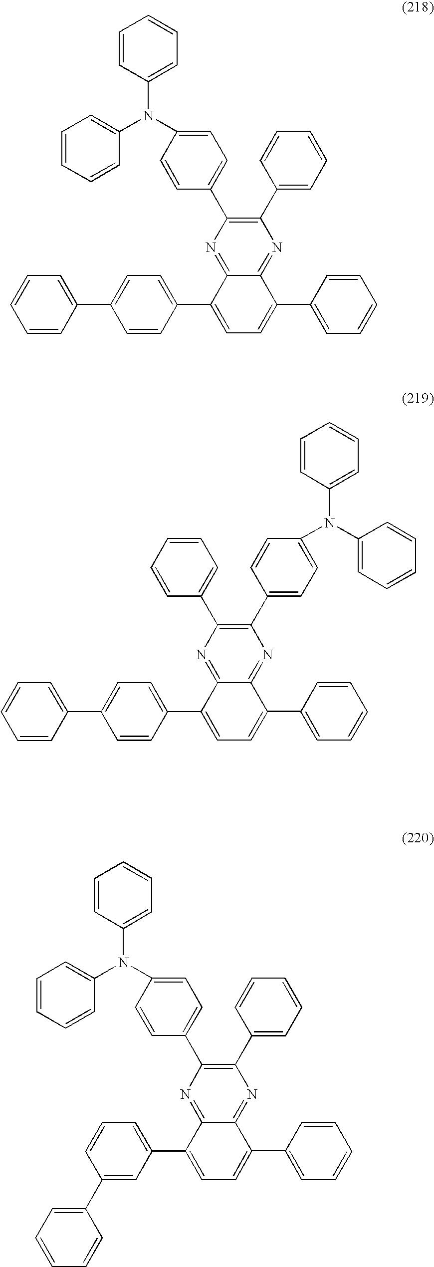 Figure US08178216-20120515-C00074