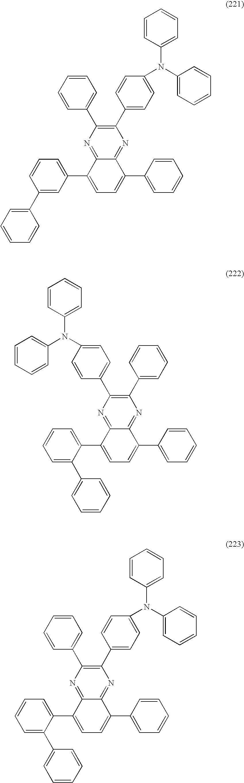 Figure US08178216-20120515-C00075