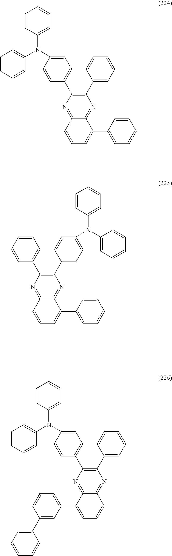 Figure US08178216-20120515-C00076