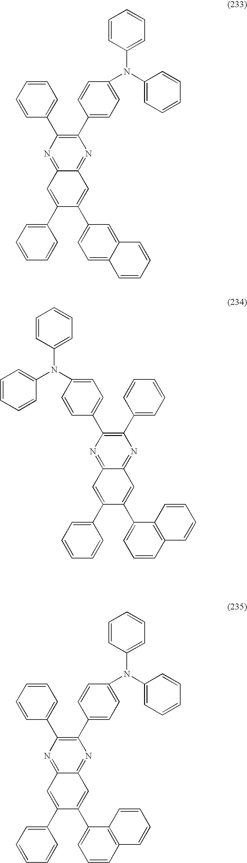 Figure US08178216-20120515-C00079