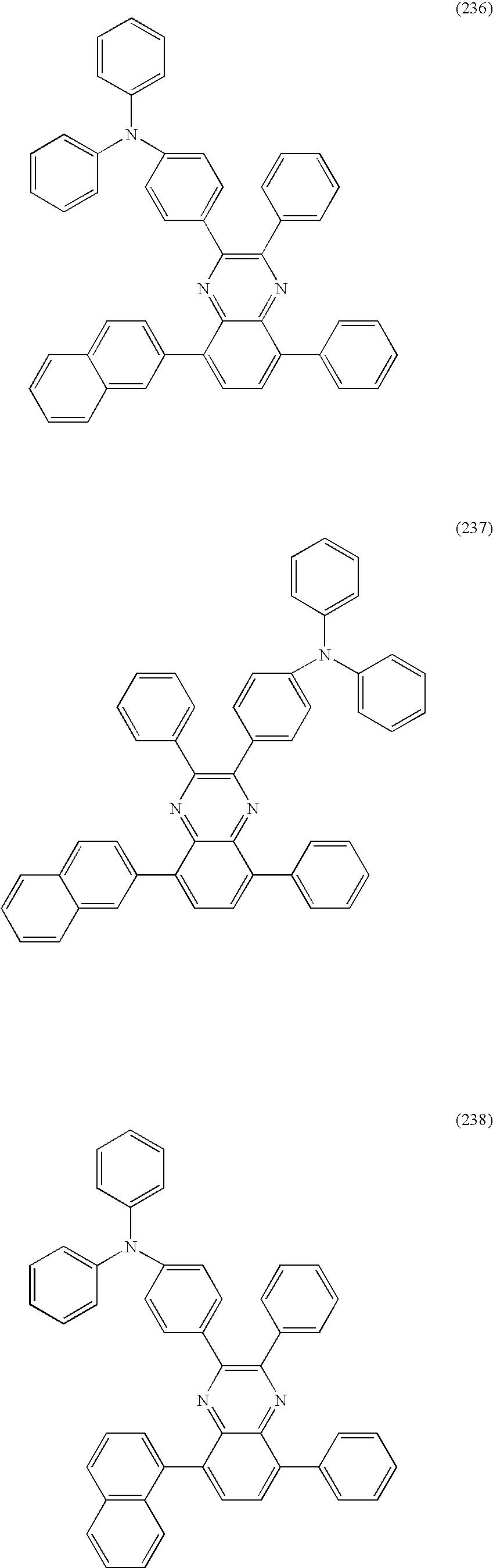 Figure US08178216-20120515-C00080