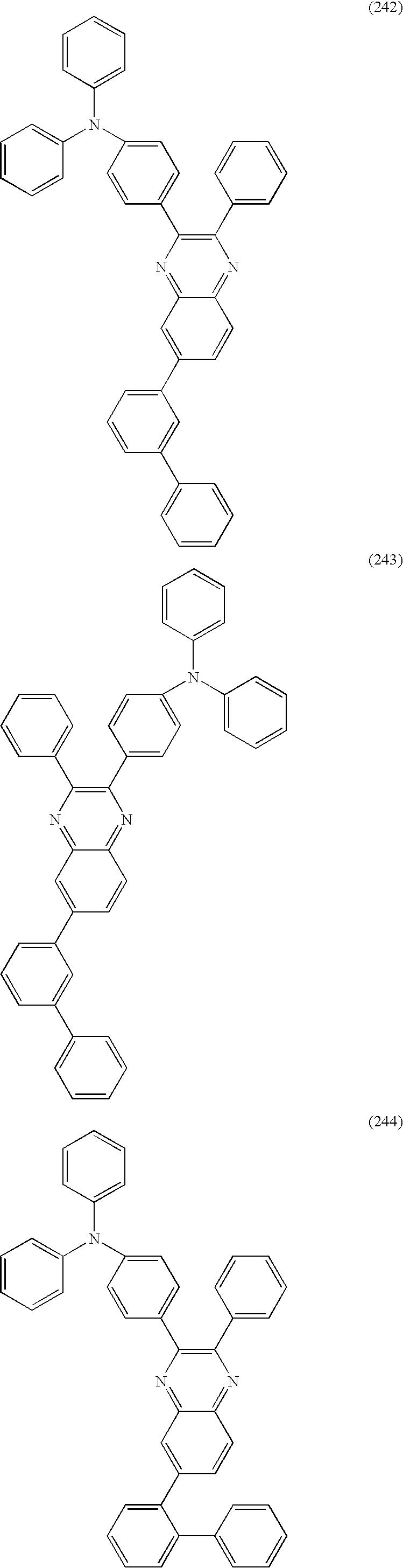 Figure US08178216-20120515-C00082