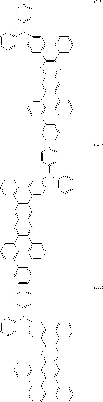 Figure US08178216-20120515-C00084