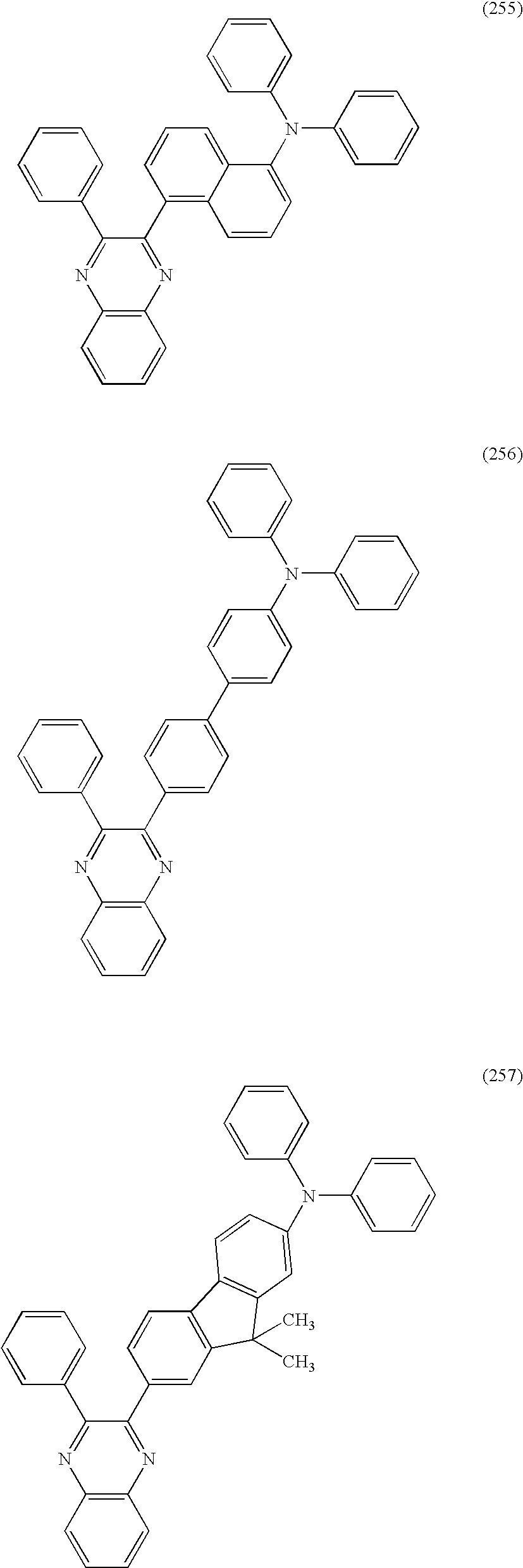 Figure US08178216-20120515-C00086