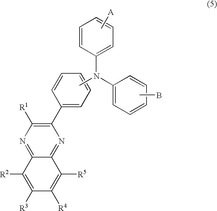 Figure US08178216-20120515-C00091