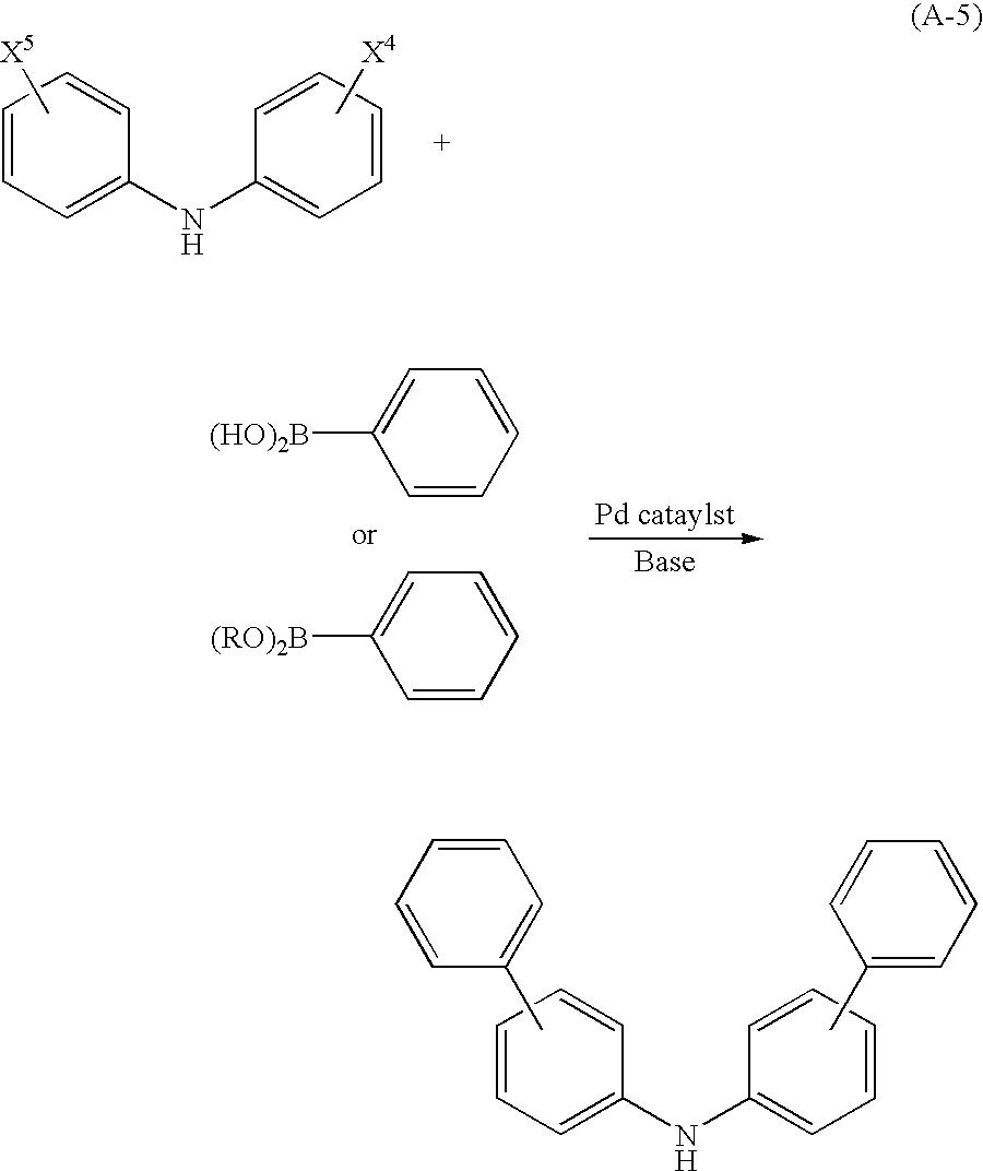 Figure US08178216-20120515-C00097