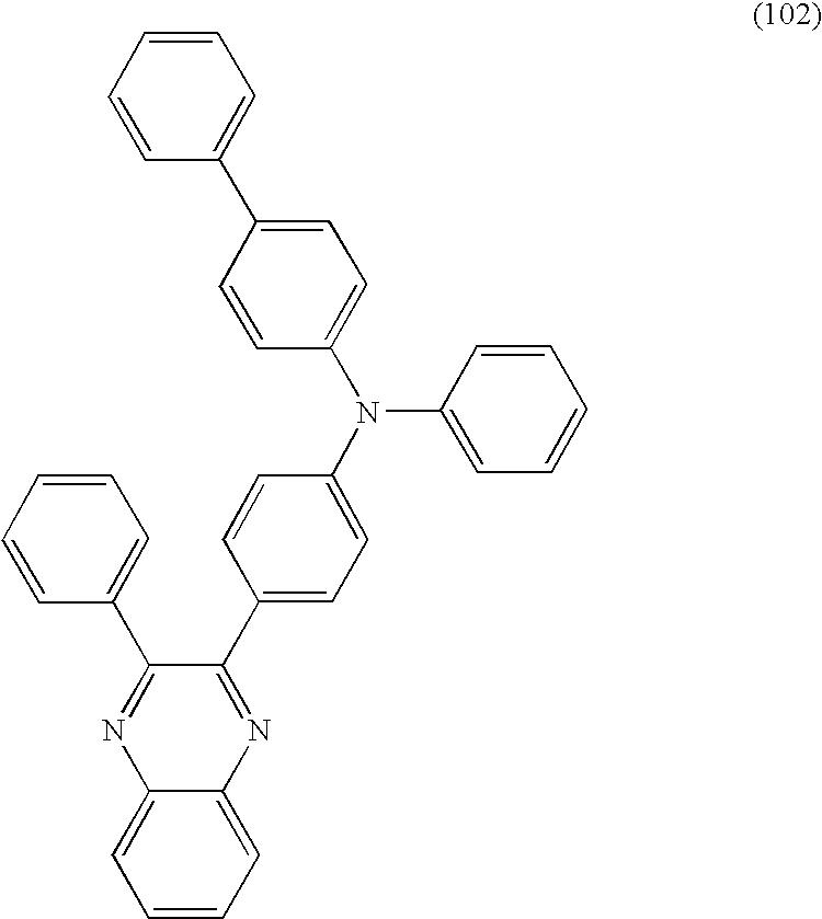 Figure US08178216-20120515-C00100