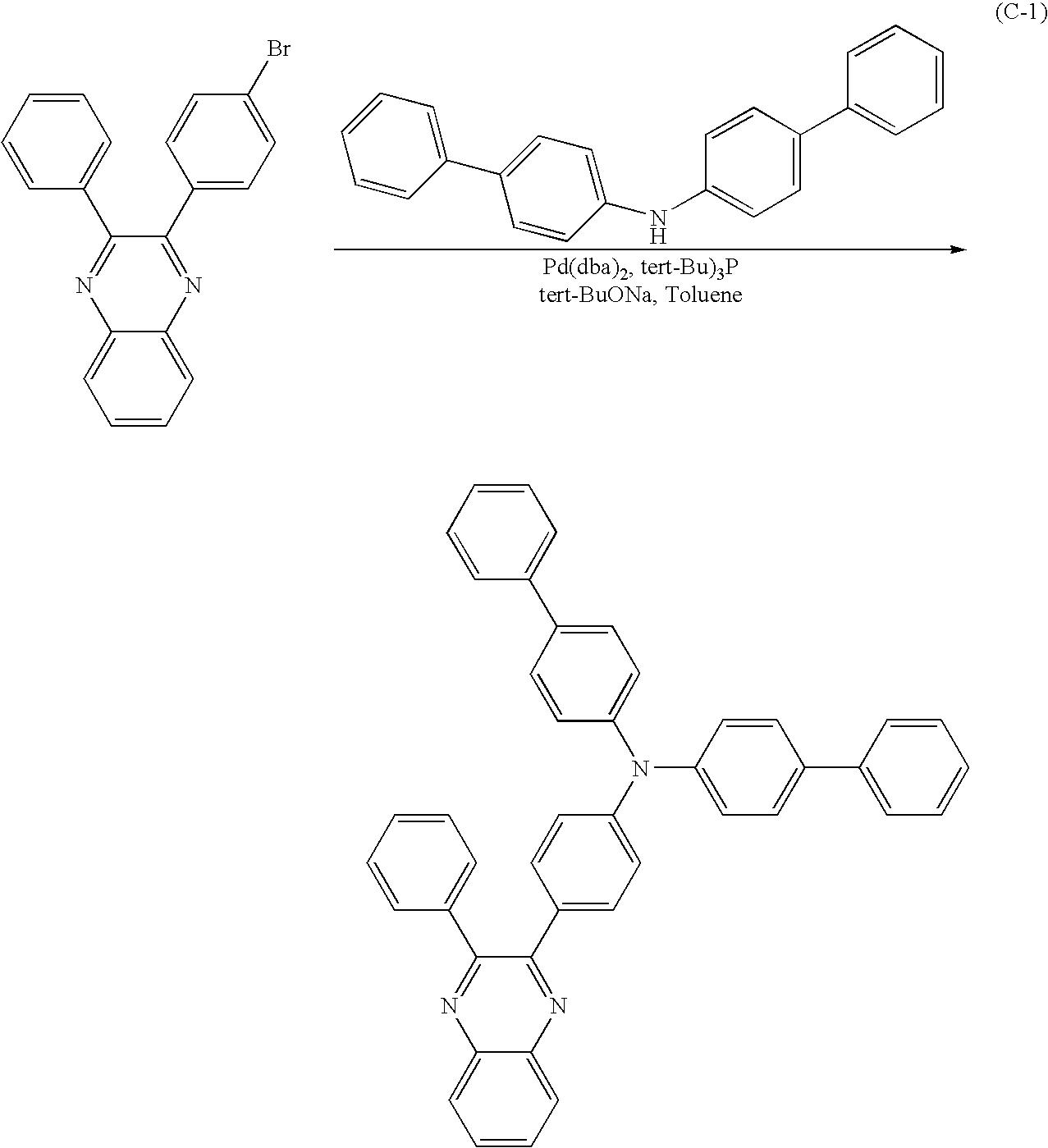 Figure US08178216-20120515-C00103