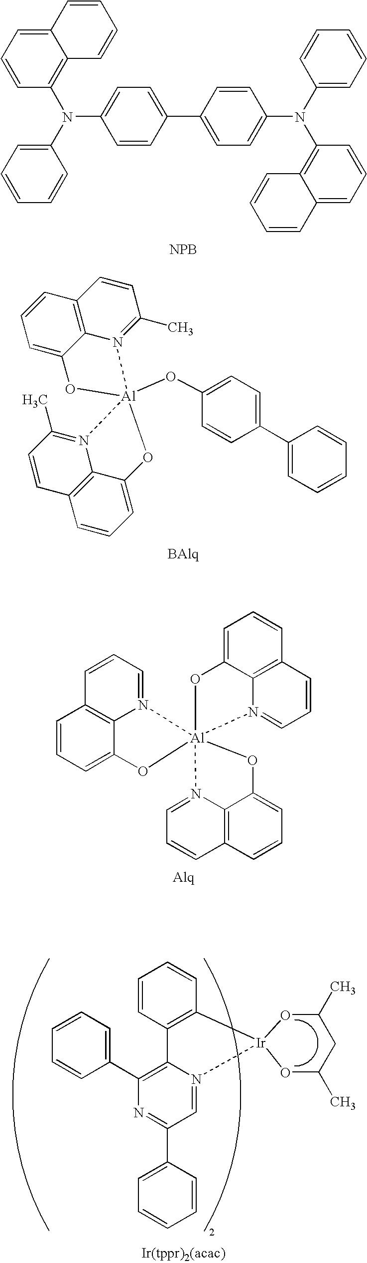 Figure US08178216-20120515-C00104