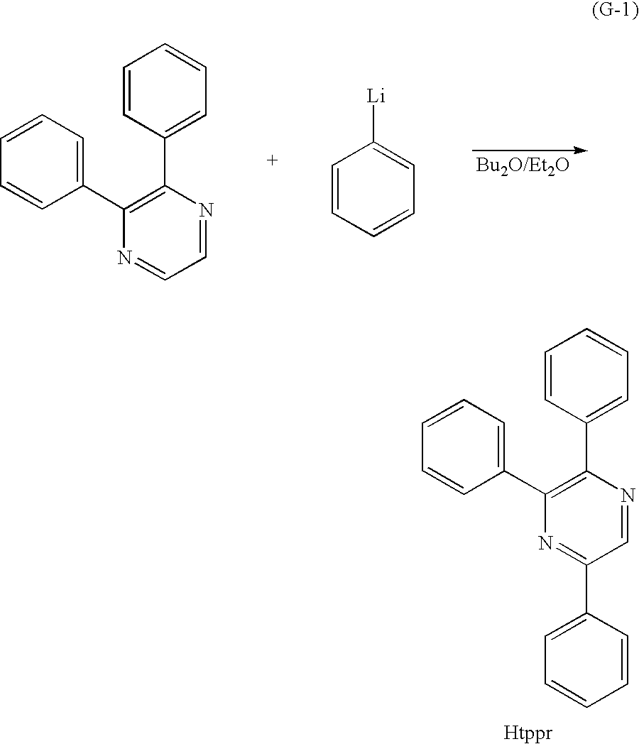 Figure US08178216-20120515-C00107