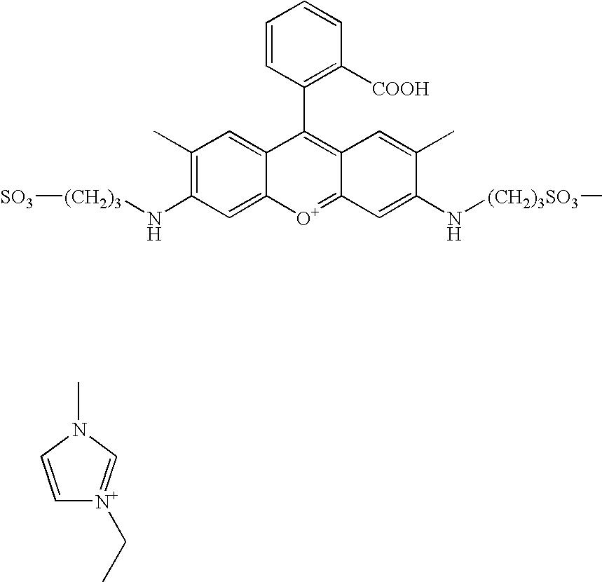 Figure US08178360-20120515-C00010