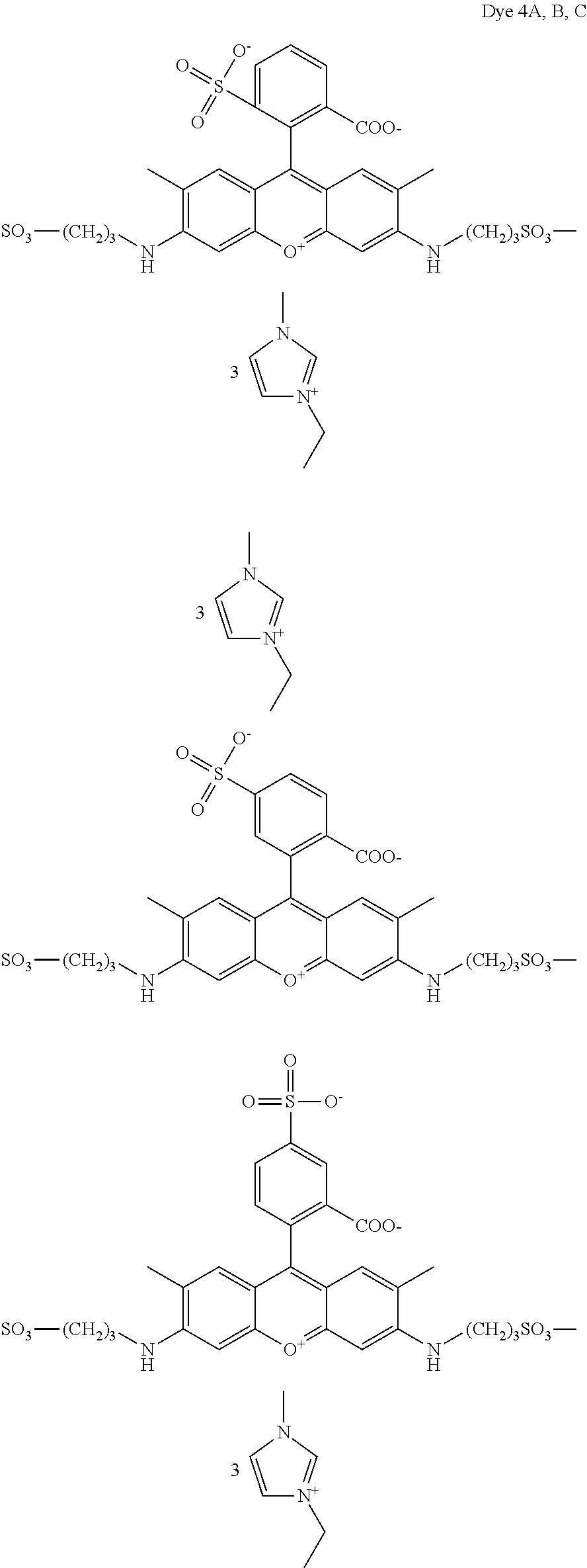 Figure US08178360-20120515-C00024