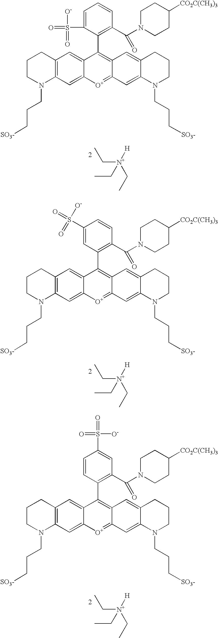 Figure US08178360-20120515-C00028
