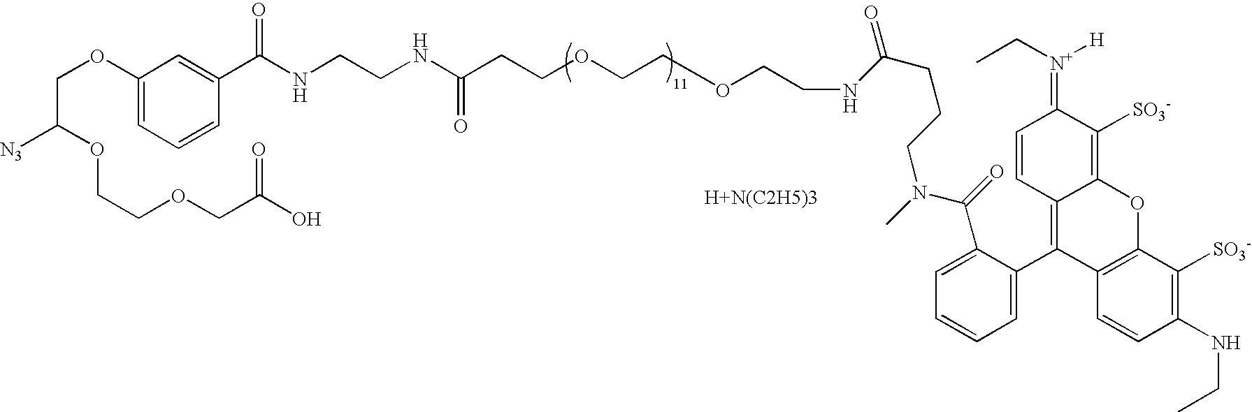 Figure US08178360-20120515-C00048