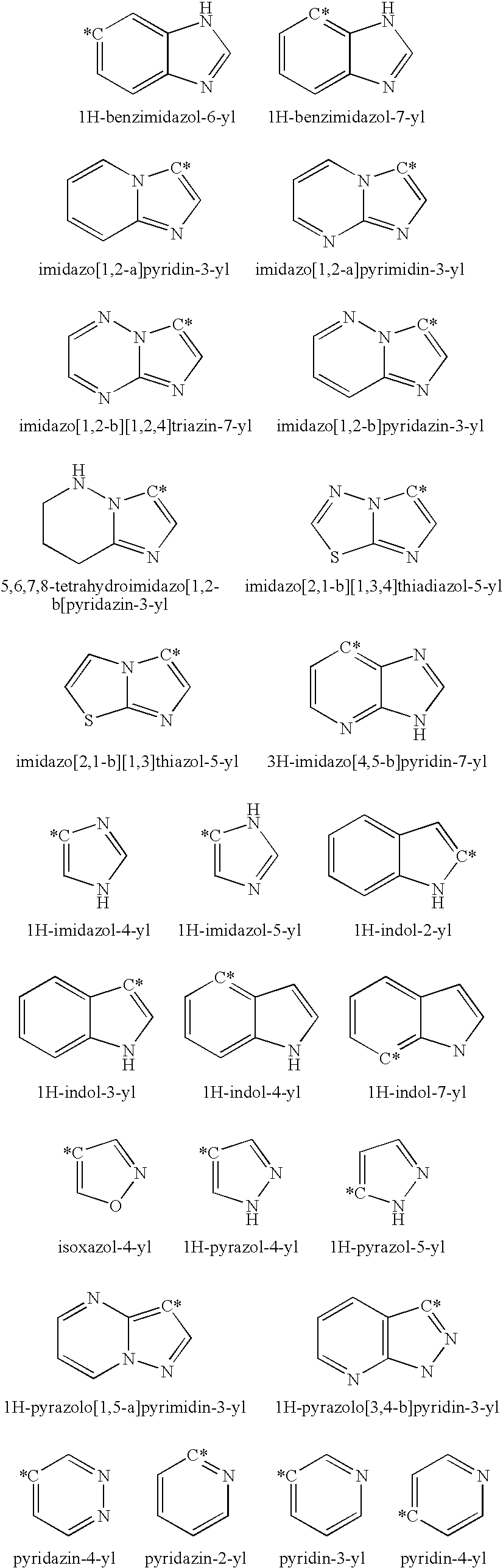 Figure US08178533-20120515-C00009