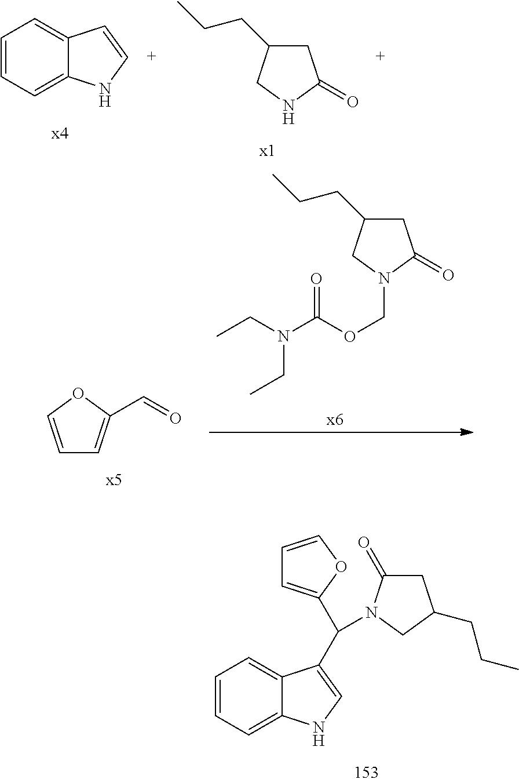 Figure US08178533-20120515-C00027