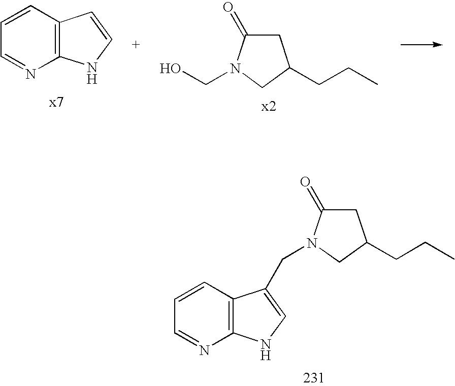 Figure US08178533-20120515-C00028