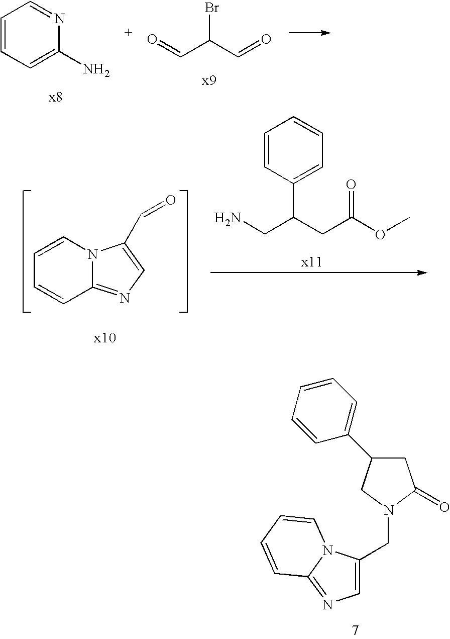 Figure US08178533-20120515-C00029