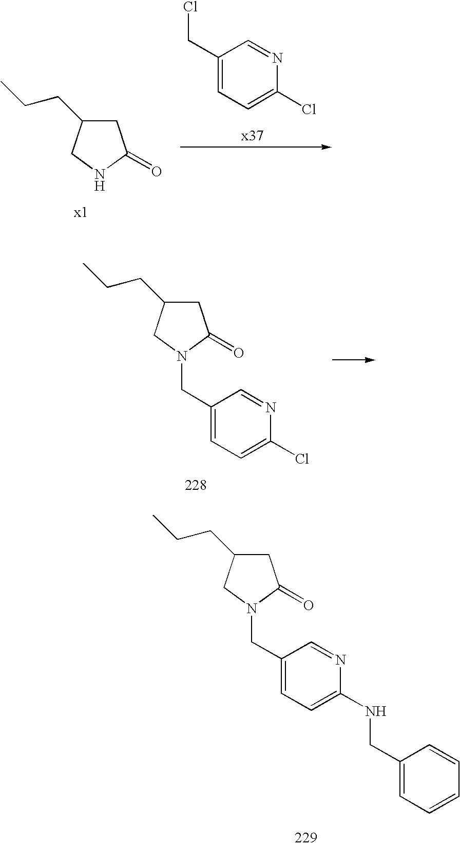 Figure US08178533-20120515-C00032