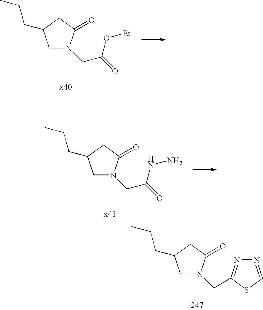 Figure US08178533-20120515-C00034