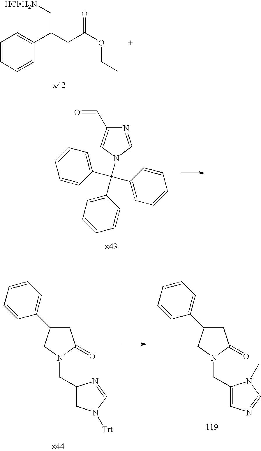 Figure US08178533-20120515-C00035