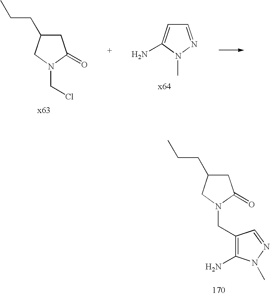 Figure US08178533-20120515-C00039