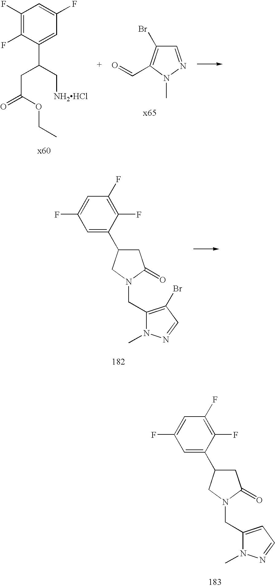 Figure US08178533-20120515-C00040