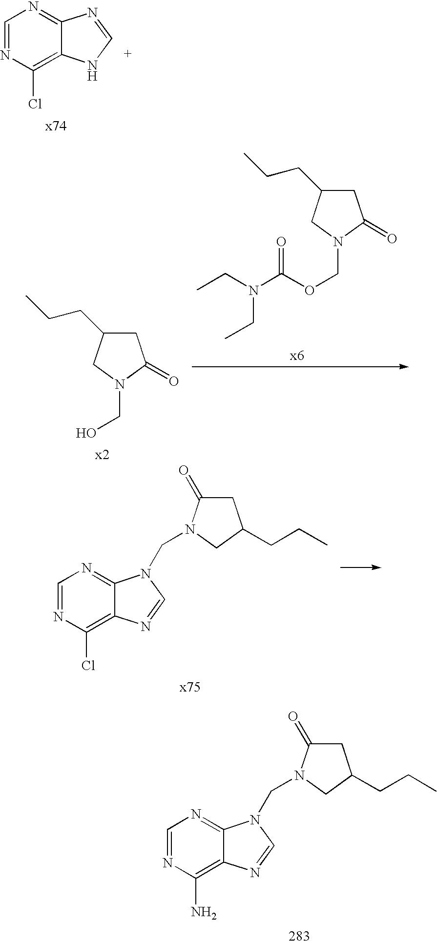 Figure US08178533-20120515-C00043