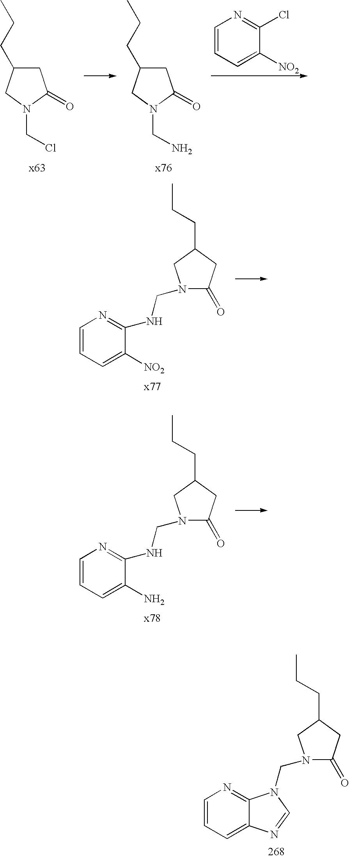 Figure US08178533-20120515-C00044