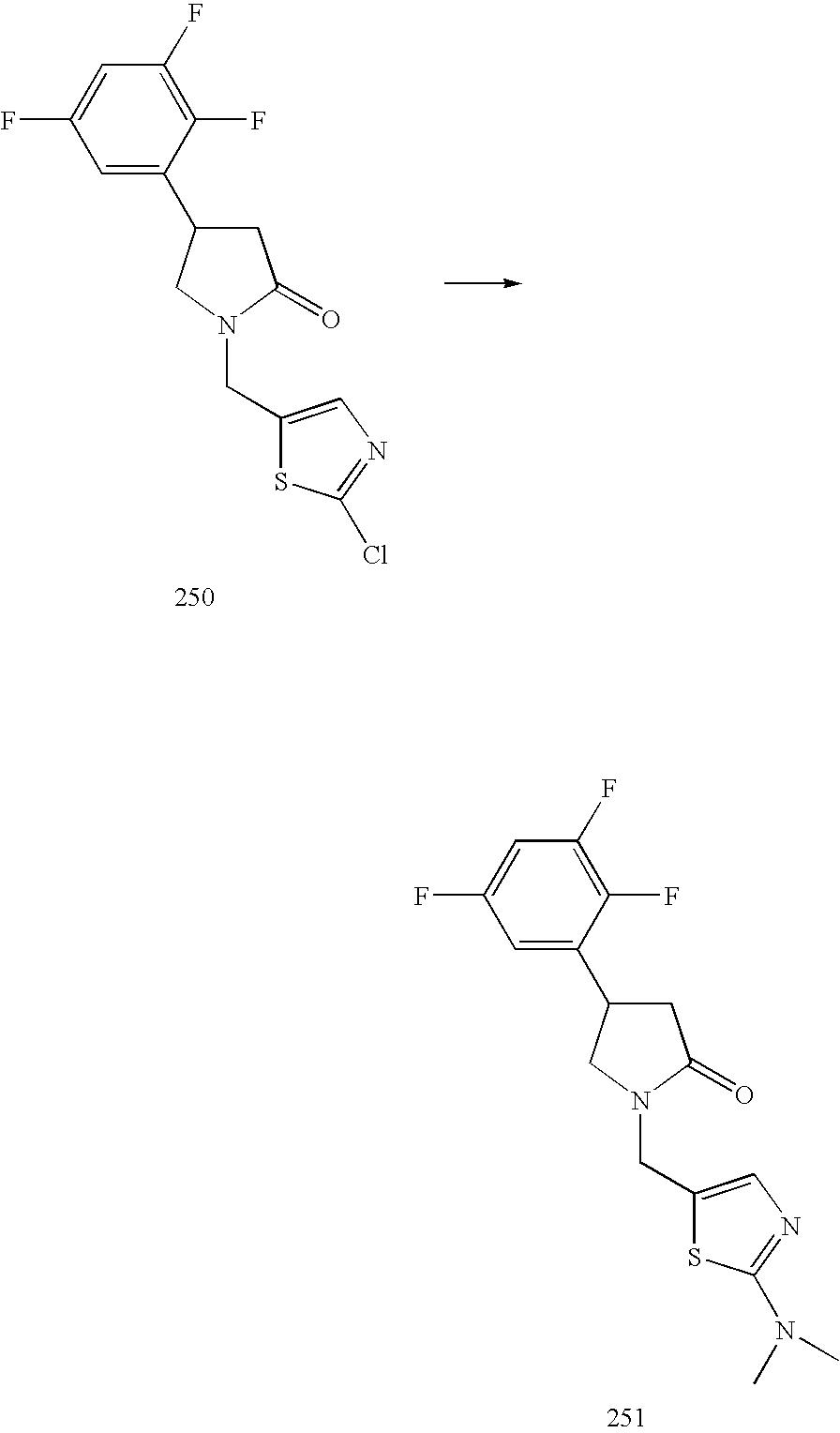 Figure US08178533-20120515-C00047