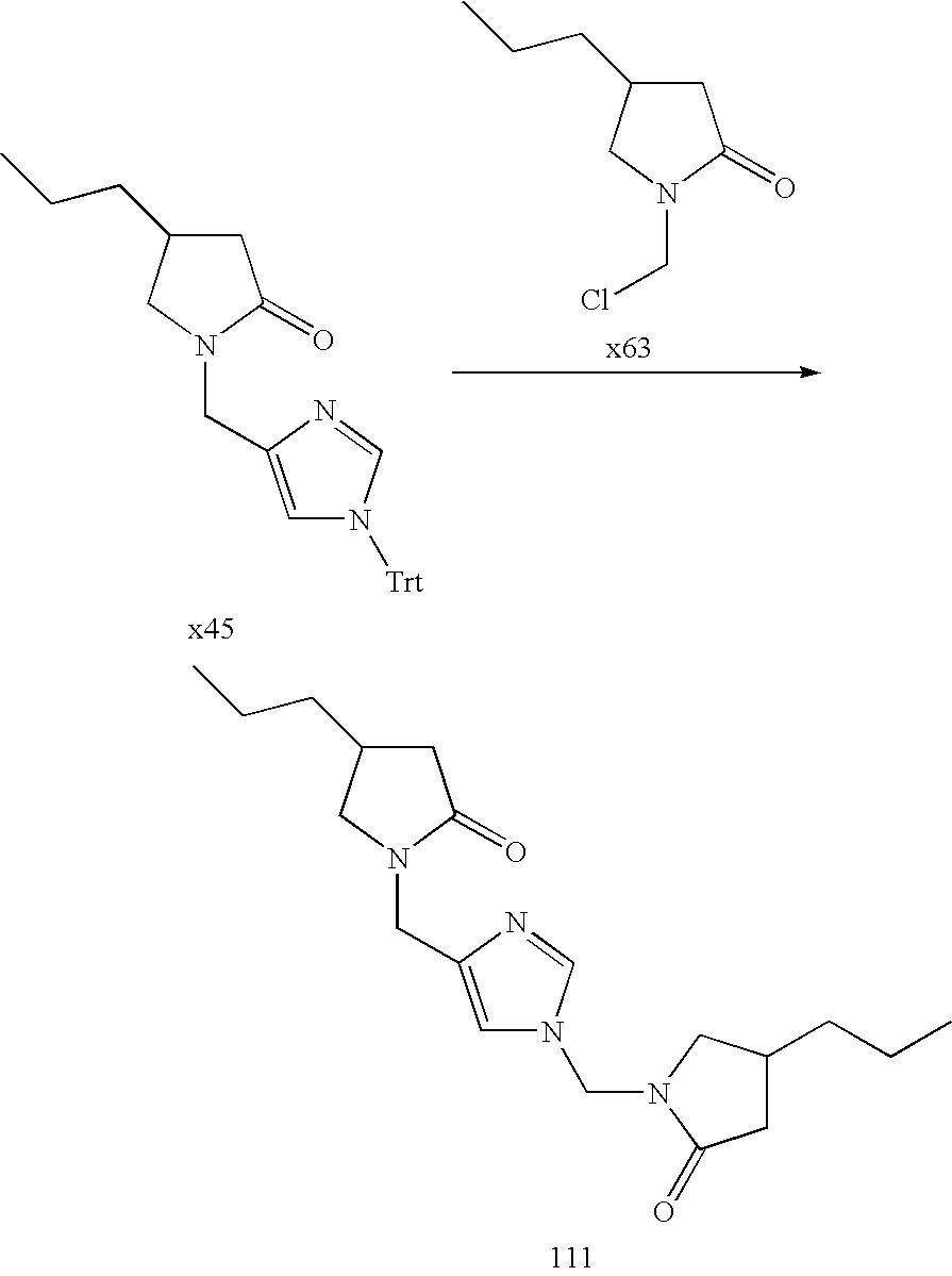 Figure US08178533-20120515-C00051