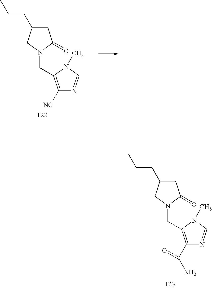 Figure US08178533-20120515-C00052