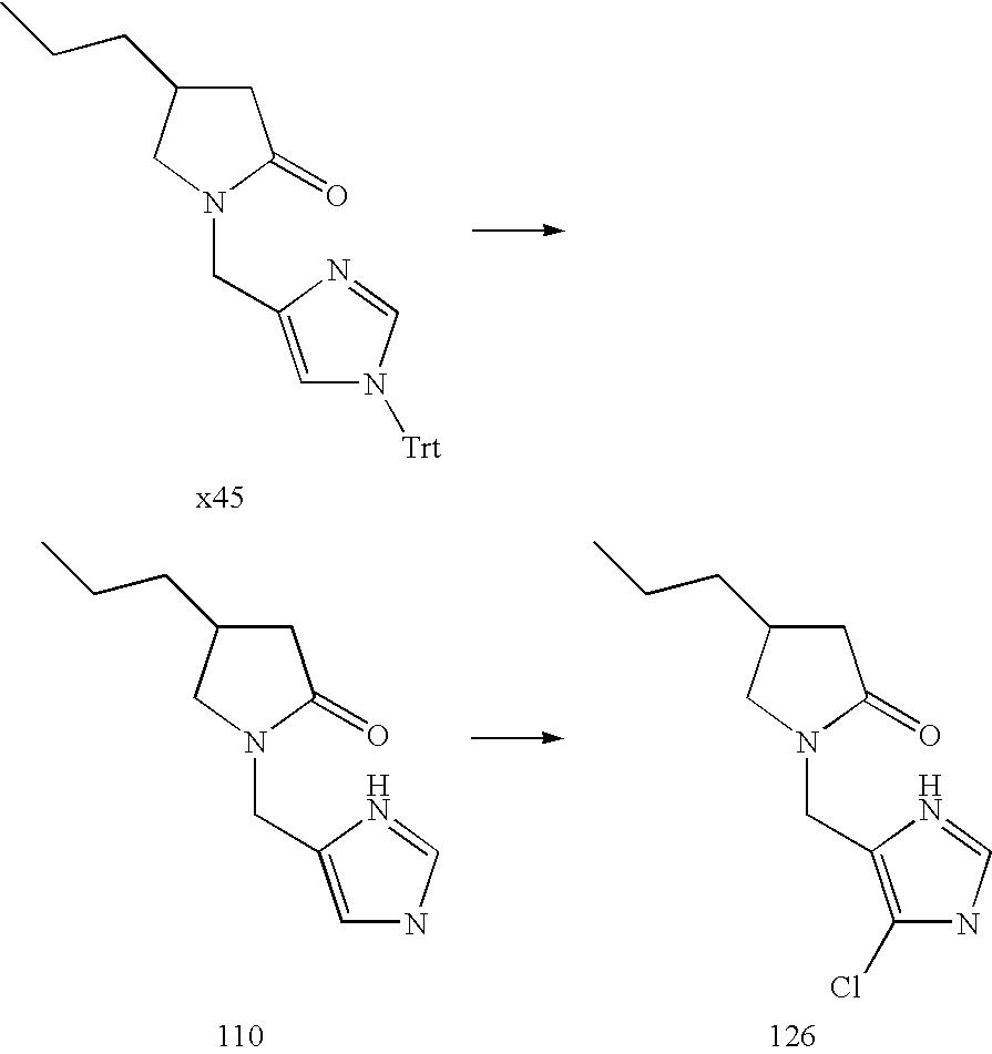 Figure US08178533-20120515-C00053