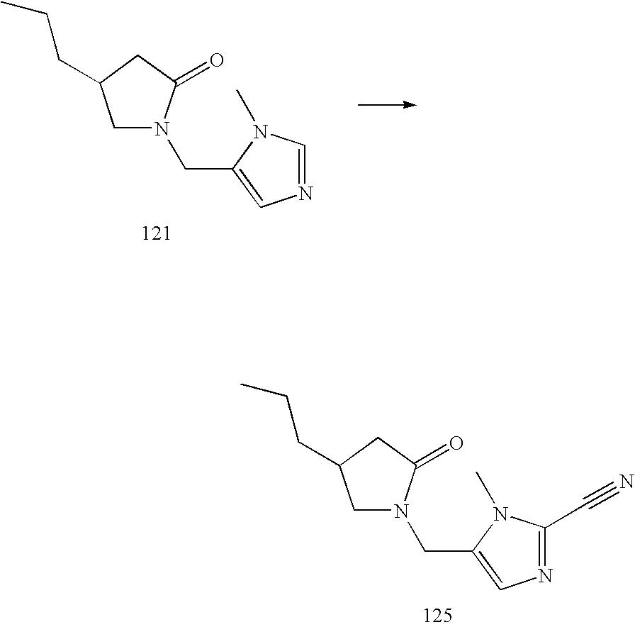 Figure US08178533-20120515-C00054