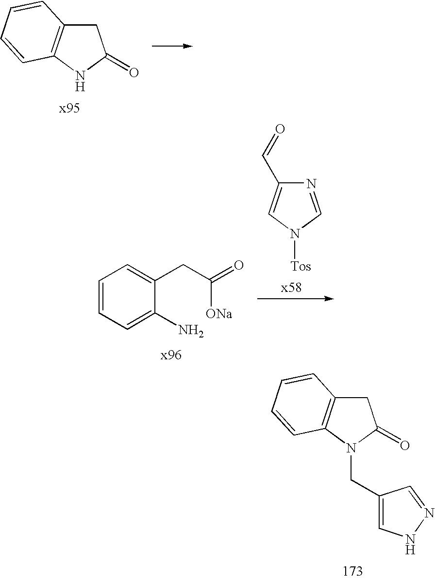 Figure US08178533-20120515-C00058