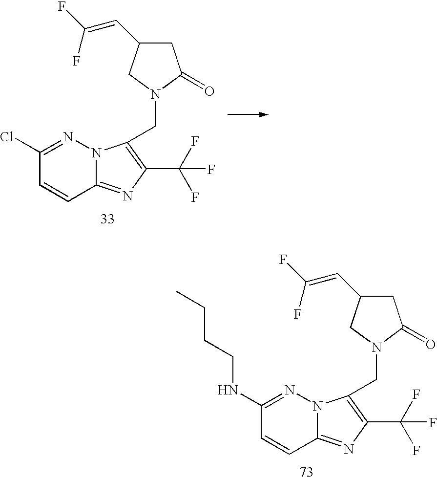 Figure US08178533-20120515-C00065