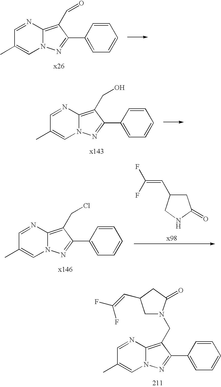 Figure US08178533-20120515-C00075