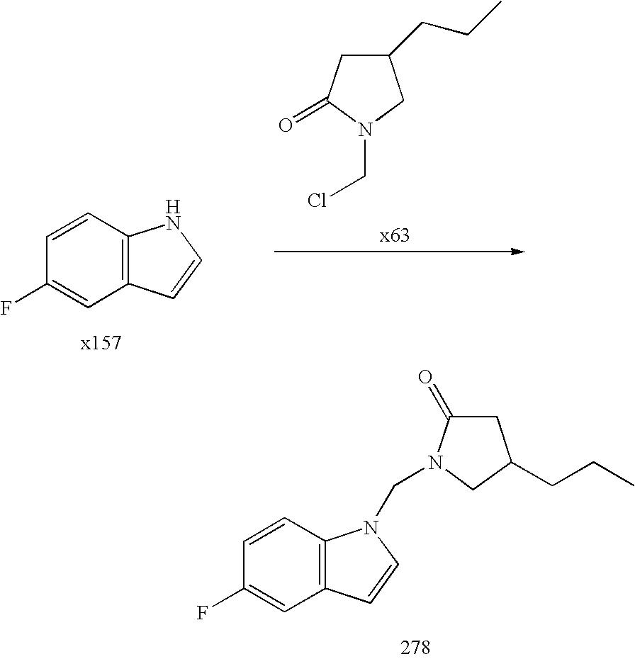 Figure US08178533-20120515-C00084
