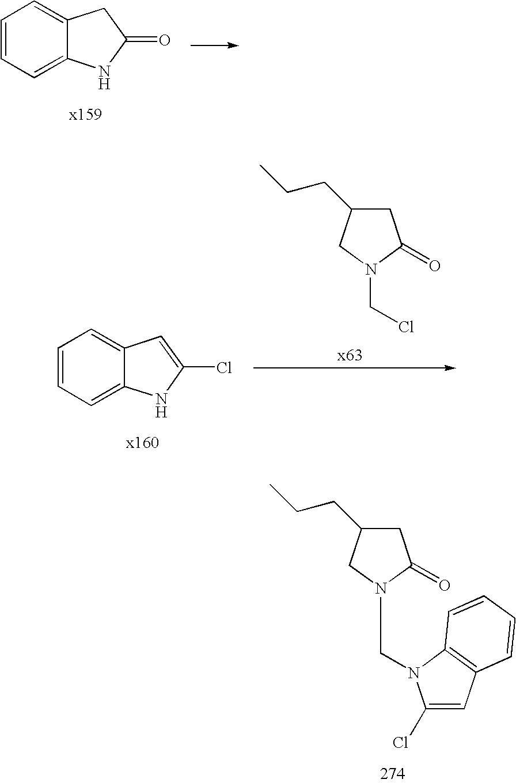 Figure US08178533-20120515-C00086