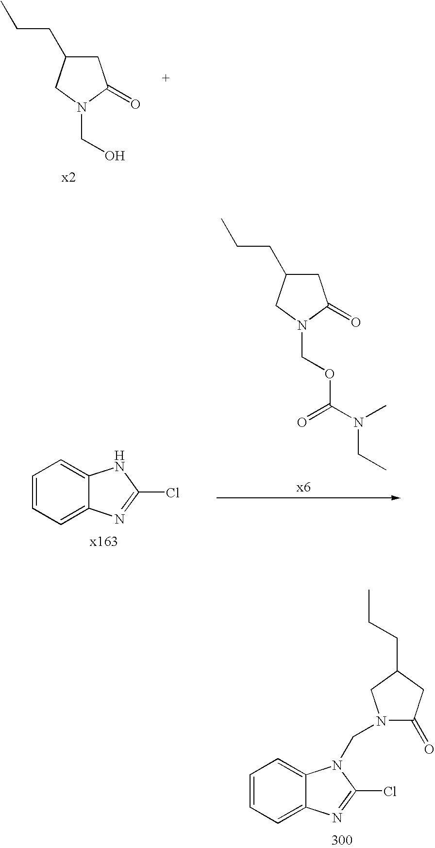 Figure US08178533-20120515-C00087