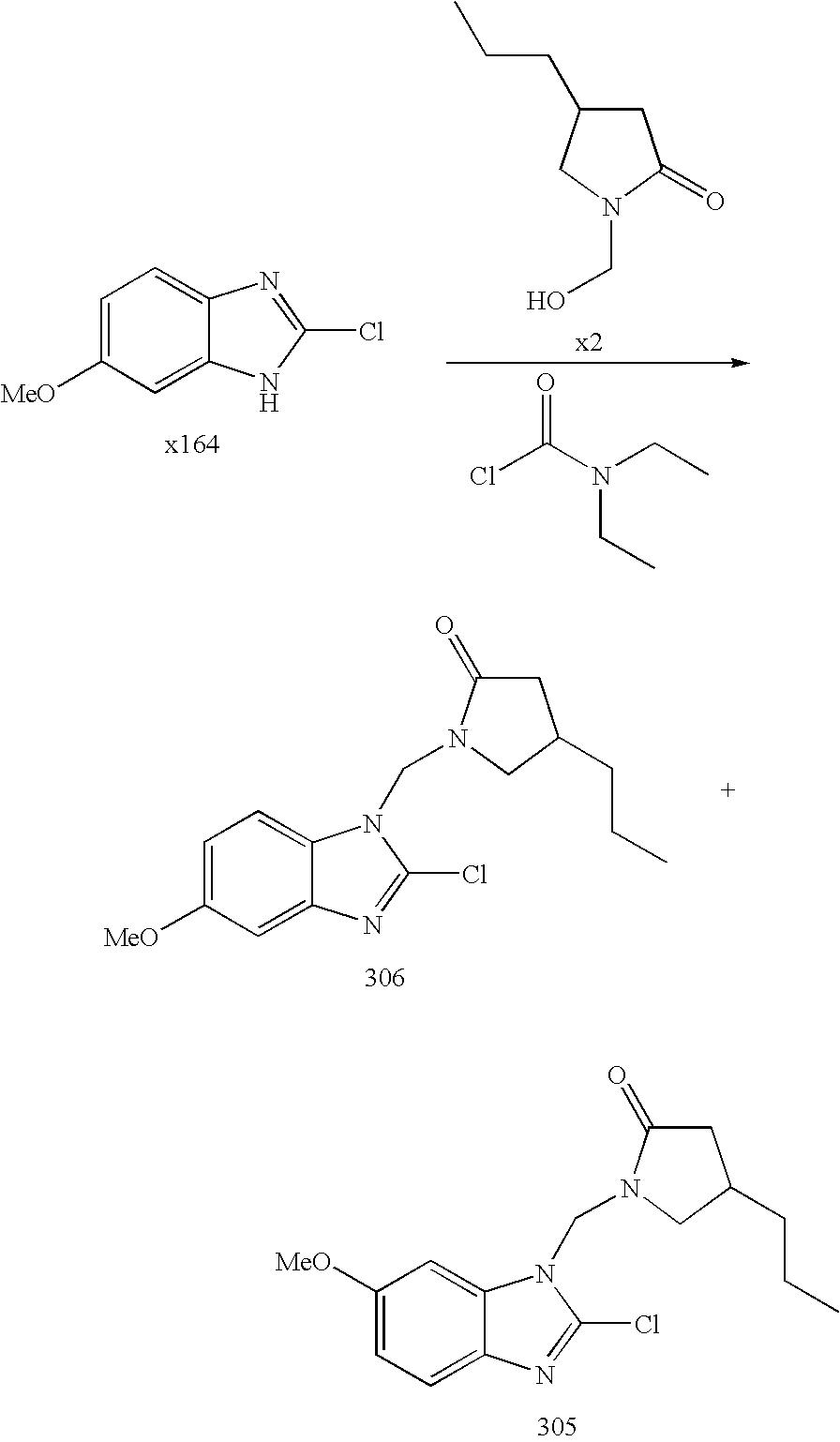 Figure US08178533-20120515-C00088