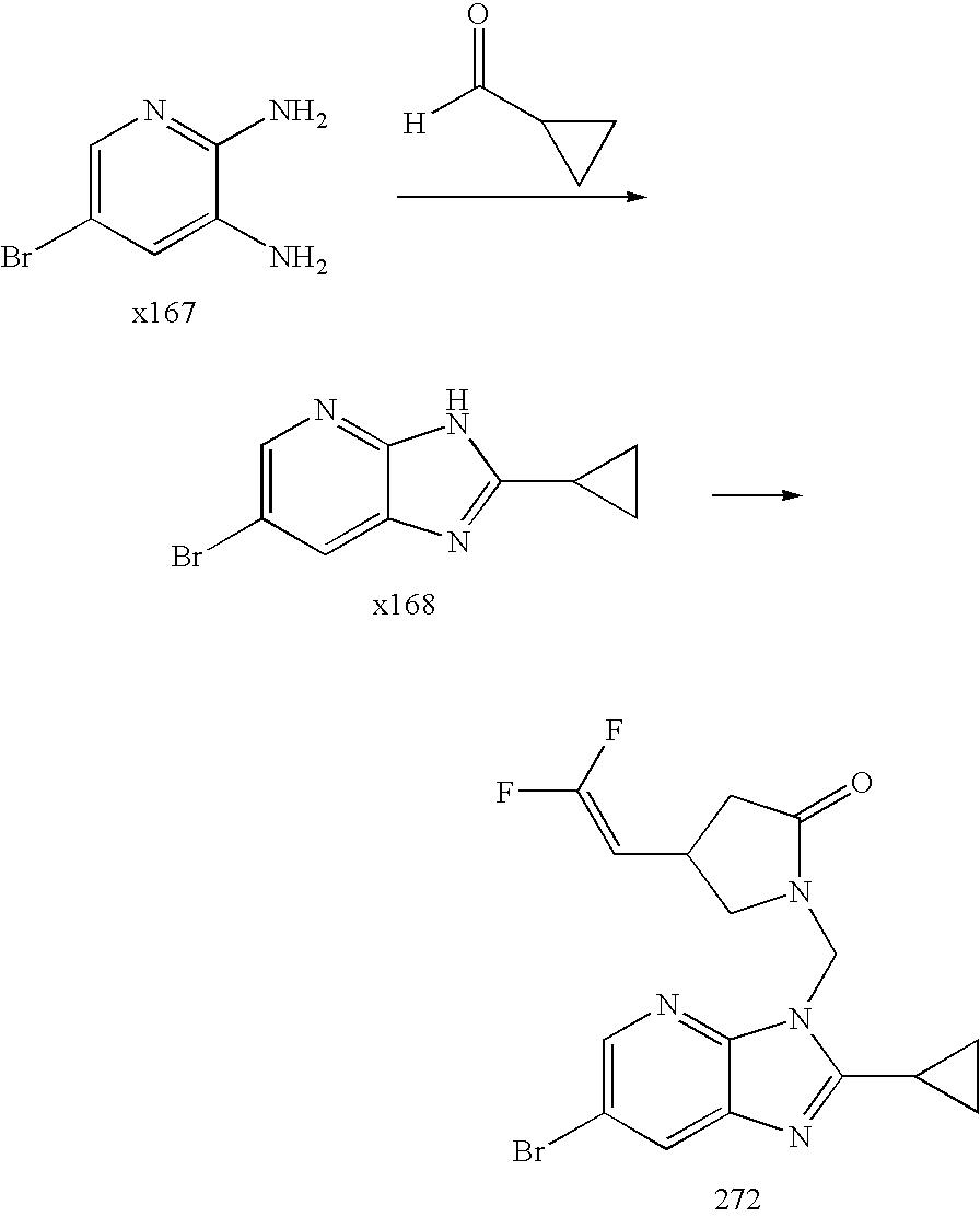 Figure US08178533-20120515-C00091