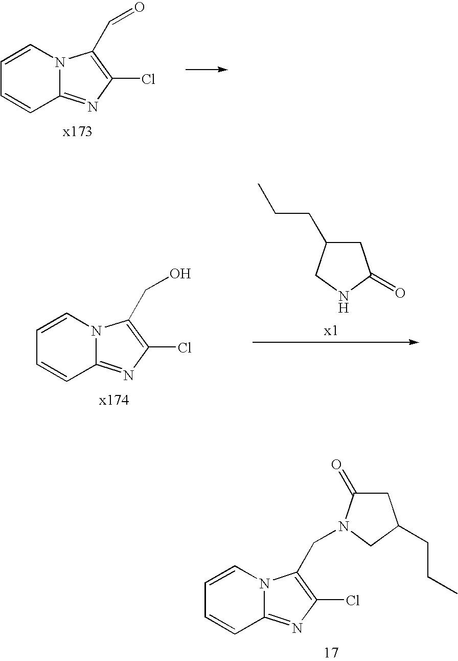 Figure US08178533-20120515-C00093