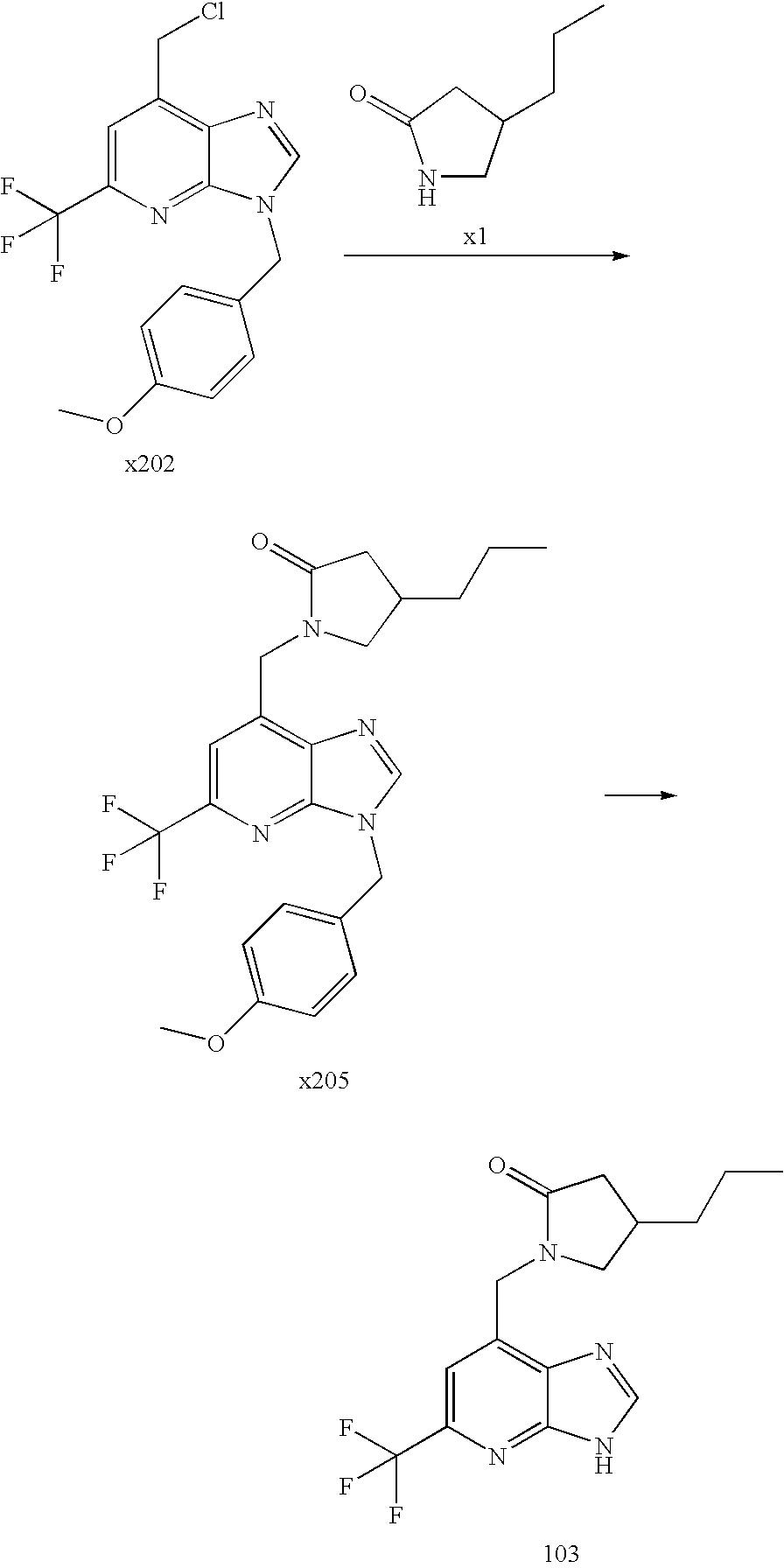 Figure US08178533-20120515-C00096