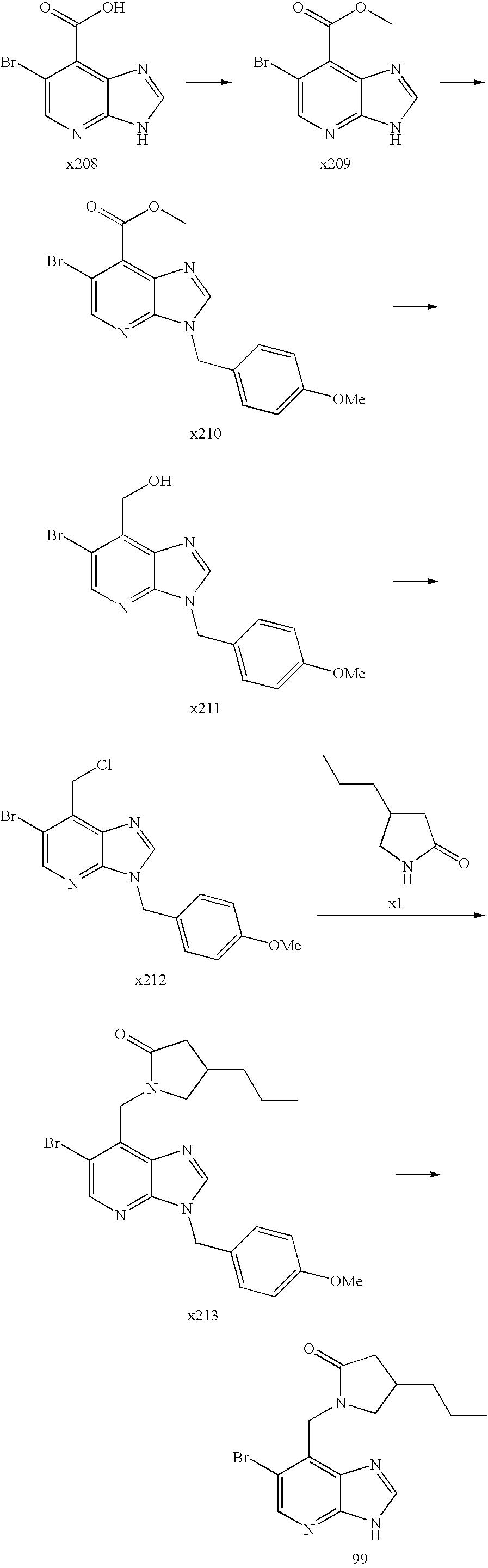 Figure US08178533-20120515-C00097