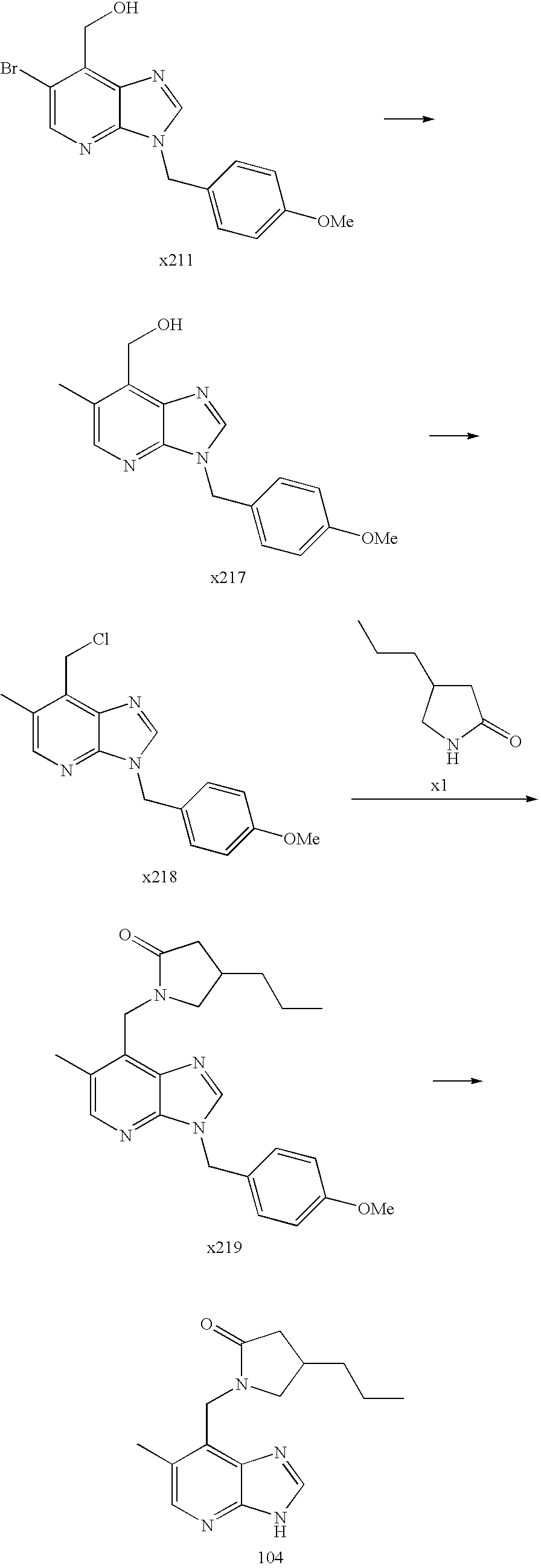 Figure US08178533-20120515-C00099