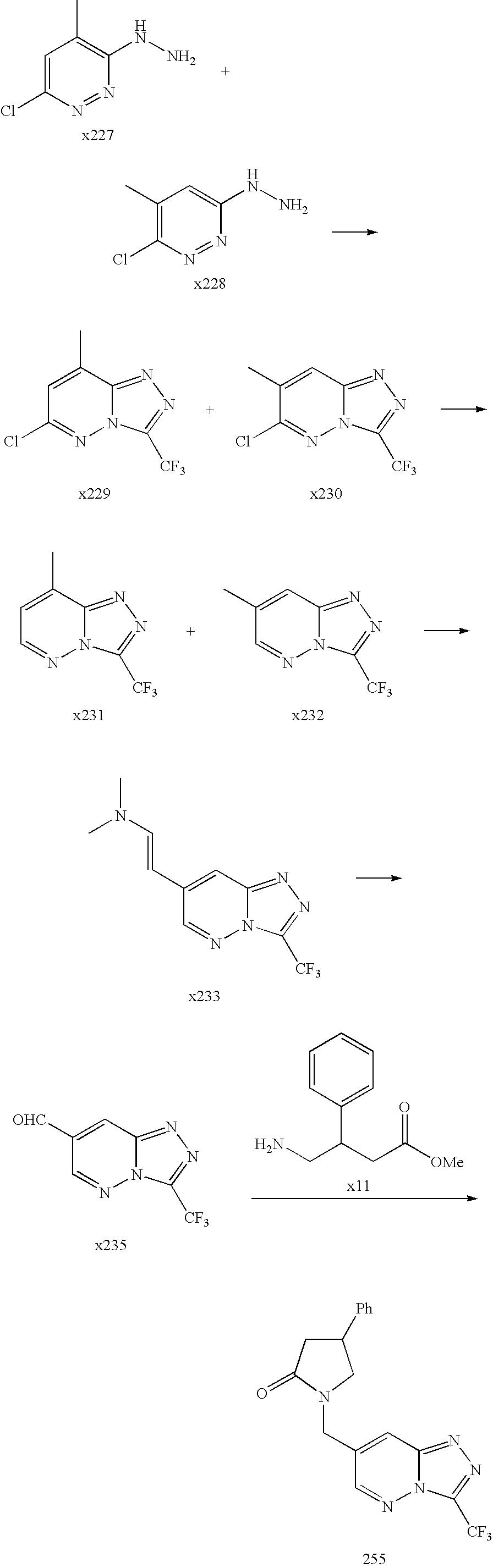 Figure US08178533-20120515-C00101