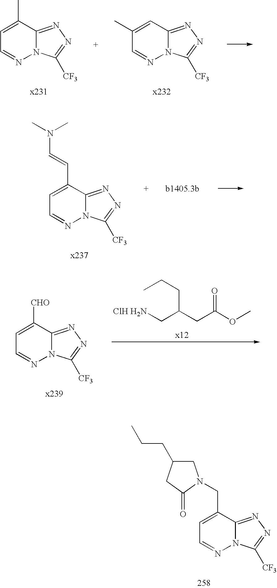 Figure US08178533-20120515-C00102